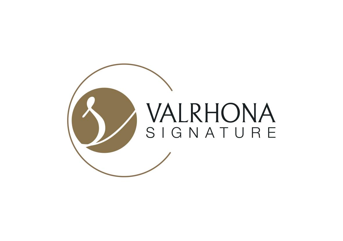 Les Essentiels Valrhona Pdf